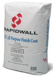 all purpose plaster